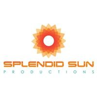 Splendid Sun Productions