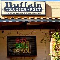 Buffalo Trading Post