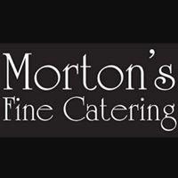 Morton's Fine Catering