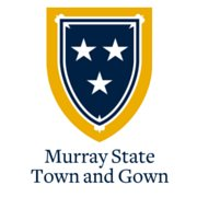 Murray State University Town & Gown