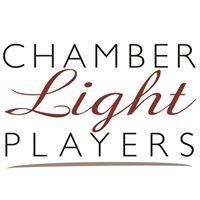 Chamber Light Players