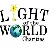 Light of the World Charities Medical Missions