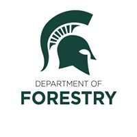 MSU Department of Forestry