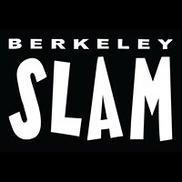 Berkeley Poetry Slam