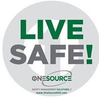 OneSource EHS, L.L.C.