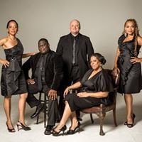 Imani Winds Chamber Music Festival