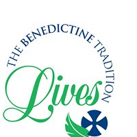 Benedictine Sisters of Pittsburgh