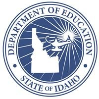 Idaho State Department of Education