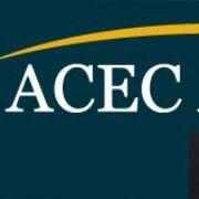 ACEC Arizona