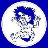 Orofino High School