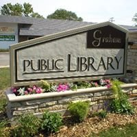 Graham Public Library