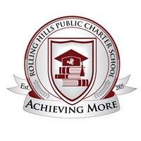 Rolling Hills Public Charter School