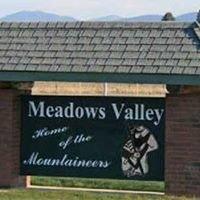 Meadows Valley School District