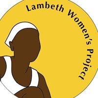 Lambeth Women's Project