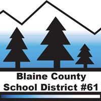 Blaine County School District #61