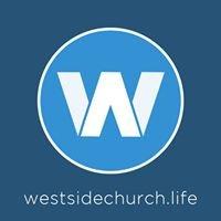 Westside Church, Fort Pierce