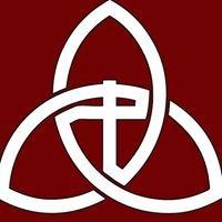 Cornerstone Christian Ministry