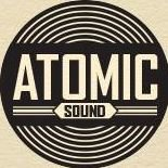Atomic Sound LLC