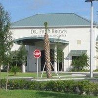 Fred D. Brown Children's Health Center