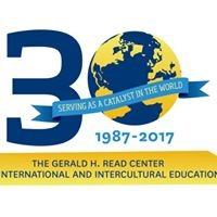 The Gerald H. Read Center for International and Intercultural Education