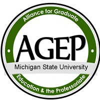 Michigan State University AGEP Community