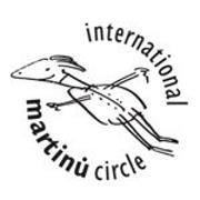 International Martinu Circle