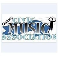 Quincy Civic Music Association