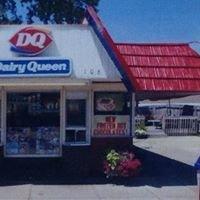 Elm St. Dairy Queen
