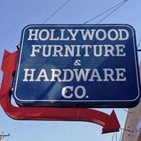 Hollywood Furniture and Hardware Inc.