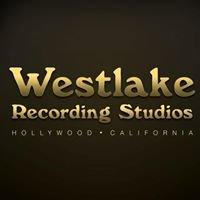Westlake Studios