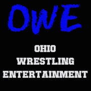 Ohio Wrestling Entertainment, LLC