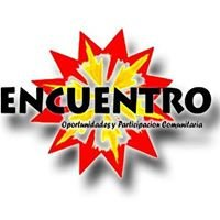 Encuentro NM