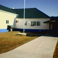 Midvale School District #433 Staff, Students, Alumni & Friends