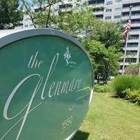 The Glenmary at Evergreen