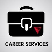 Career Services at Illinois Tech