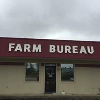 Lincoln Parish Farm Bureau