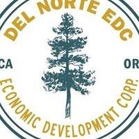 Del Norte Economic Development Corporation