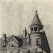 Grandview Heights Marble Cliff Historical Society