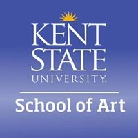 Kent State University School of Art