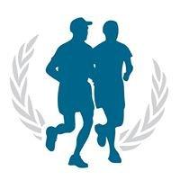 Altis Endurance Sports