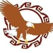 American Indian Graduate Student Association at ASU