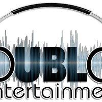 DubL-D Entertainment