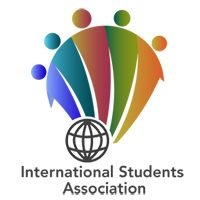 MSU International Students Association