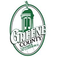 Greene County Pa Chamber of Commerce