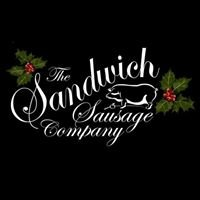 The Sandwich Sausage Company
