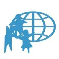 Western Kentucky Refugee Services