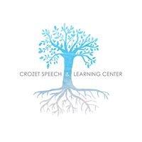 Crozet Speech & Learning Center