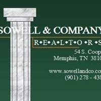 Sowell & Company Realtors
