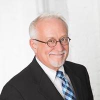 Robert Arleigh White & Associates