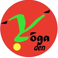 Yoga Den Avondale